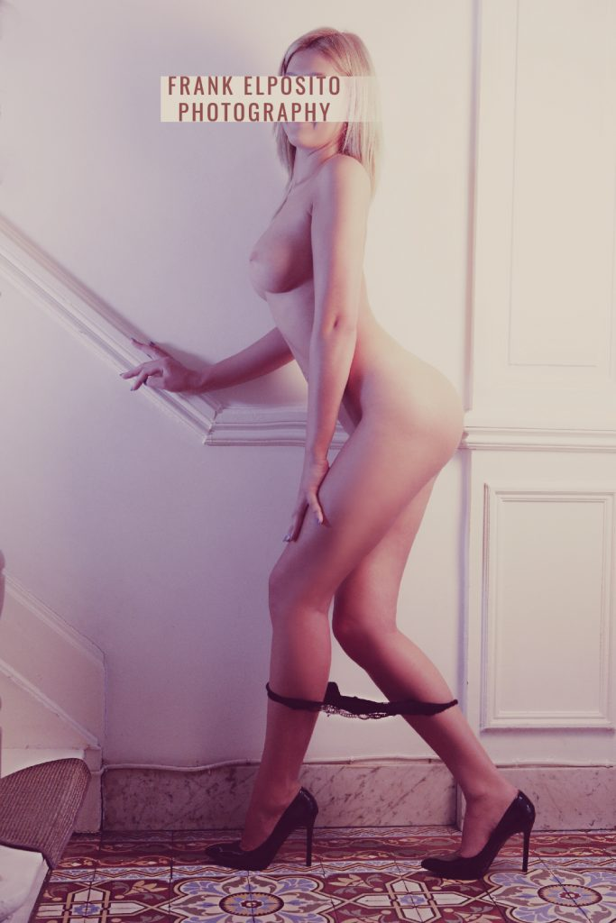 photos de nus, L' ART D'UN SHOOTING DE NU DE BON GOÛT